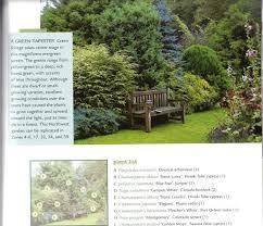 20 best landscape ideas images on pinterest garden garden