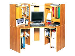 bureau informatique angle bureau informatique angle bureau angle bureau informatique dangle en