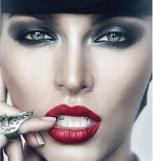 professional makeup classes nyc makeup ideas makeup classes nyc makeup ideas tips and tutorials