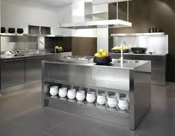 youngstown metal kitchen cabinets metal cabinets kitchen youngstown metal kitchen cabinets vintage