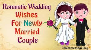 newly married quotes best wedding wishes for newly married wedding message
