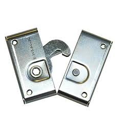 cam lock structural insulated panel camlock panels non warping