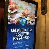 24 Buffet Pass Las Vegas by Le Village Buffet 1535 Photos U0026 2062 Reviews Buffets 3655