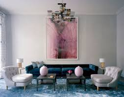 top 10 interior designers in the uk home decor ideas