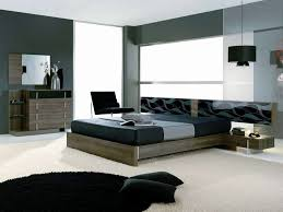best modern bedroom furniture design small home decoration ideas