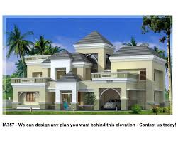 neoclassical home plans beautiful mansion home designs gallery decorating design ideas