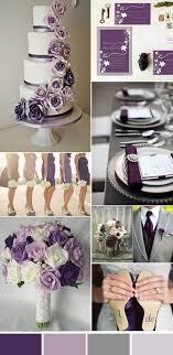 april wedding colors best 25 purple wedding themes ideas on purple wedding