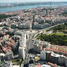 De by Lisboa Official Site Hotels Restaurants And Places Of Interest