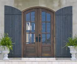 Exterior Entry Doors Wooden Exterior Front Entry Doors Wood