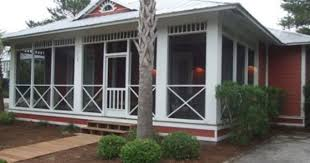 best 25 screened front porches ideas on pinterest screened