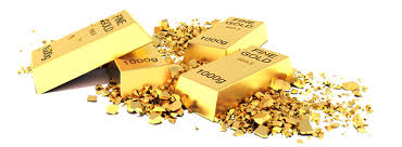 today gold rate in india gold price today 07 dec 2017