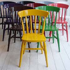 dining chairs excellent ikea dining room chairs ideas white