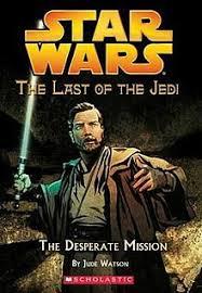 printable star wars novel timeline star wars the last of the jedi wikipedia