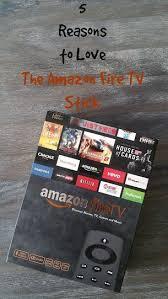 amazon black friday firestick best 25 amazon fire tv stick ideas on pinterest amazon fire tv