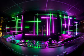 night club wallpaper 61 images