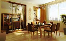 modern dining room ideas u2014 team galatea homes modern small