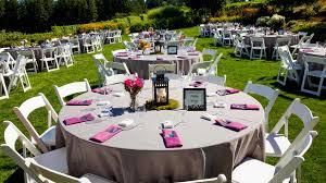Small Backyard Wedding Ceremony Ideas Luxury Outdoor Wedding Ceremony Ideas Home Decoration Ideas