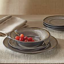 Country Homes And Interiors Subscription Better Homes And Gardens Dinnerware Sets Walmart Com