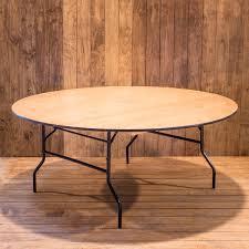 round table rentals san antonio tables san antonio peerless events and tents