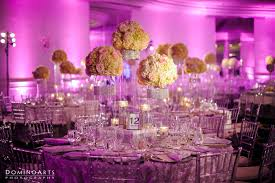 weddings susan jaffe design