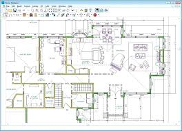 free floor planning house planning program floor plan layout drawing floor plan