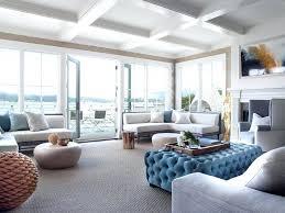 ottoman ideas for living room ottoman ideas for living room enjoyable room ottoman ideas pictures