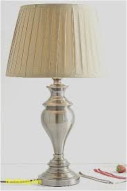 Brass Table Lamps Table Lamps Design New Antique Brass Table Lamps For Sa