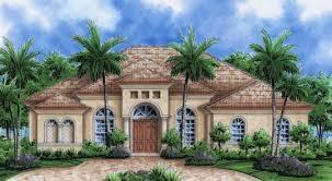 home design florida florida design homes best home design ideas stylesyllabus us