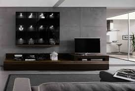 Modern Tv Units For Bedroom Modern Tv Cabinet Designs For Bedroom Home Combo