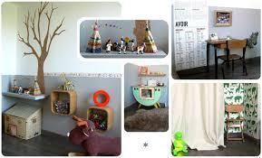 ma chambre d enfants galerie ma chambre célian photos de chambres d enfants kid s