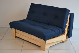 Futon Sofa Beds Innovative Sofa Beds Sit And Sleep