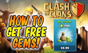 bag it apk clash of clans mod apk android conflict of clans 9 256 4