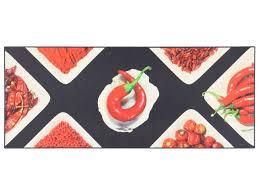 tapis de cuisine conforama faience cuisine et tapis découpe autocicatrisant élégant dcoration
