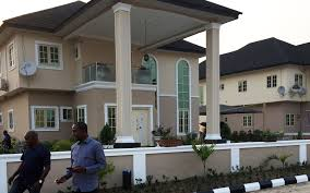 Duplex House Designs Top 5 Beautiful House Designs In Nigeria Jiji Ng Blog