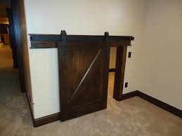 barn door hardwareoffice and bedroom
