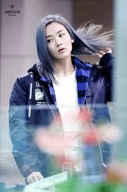 10 male k pop idols you forgot had long hair u2014 koreaboo