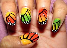 38 awesome nail art design simple photos concept nail art 3d nail