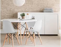 soldes chaises salle a manger les 25 meilleures idées de la catégorie table chaise sur
