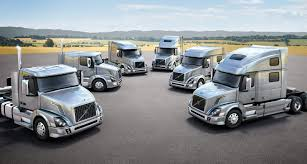 volvo trucks for sale in usa volvo trucks for sale mn u0026 wi