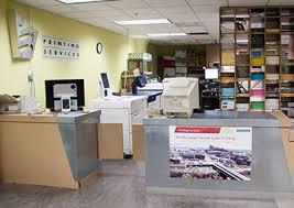 Home Design Jobs Mn Printing Services University Of Minnesota