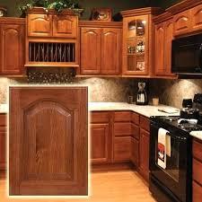 Kitchen Cabinets Discount Discount Kitchen Cabinets Philadelphia U2013 Truequedigital Info
