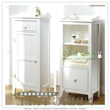Hygena Bathroom Furniture Bathroom Floor Cabinets Floor Cabinet For Bathroom Bathroom