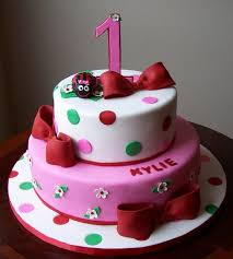 birthday cake ideas types birthday cakes sweet celebrations