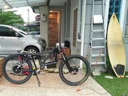 quindici u0027ellaine u0027 bici elettrica evnerds