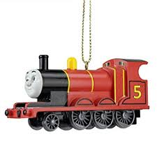 3 5 friends the engine