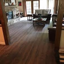 Rite Rug Flooring Riterug Flooring Carpet Installation 14860 Pearl Rd