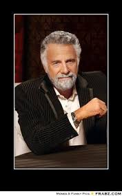 The Most Interesting Man In The World Meme Maker - meme generator dos equis man 100 images 25 best memes about meme