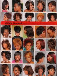 ideas about sophisticate s black hair styles cute hairstyles