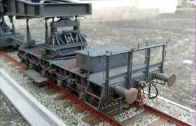 car junkyard diorama 1 35 german wwii train diorama railways of germany
