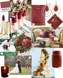 Pantones Color Of The Year Pantone Color Of The Year 2015 Is Marsala 12 Wedding Color Ideas